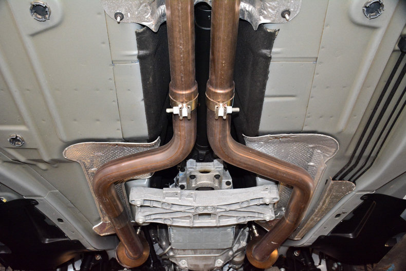 2012 Dodge Challenger R/T Image 109