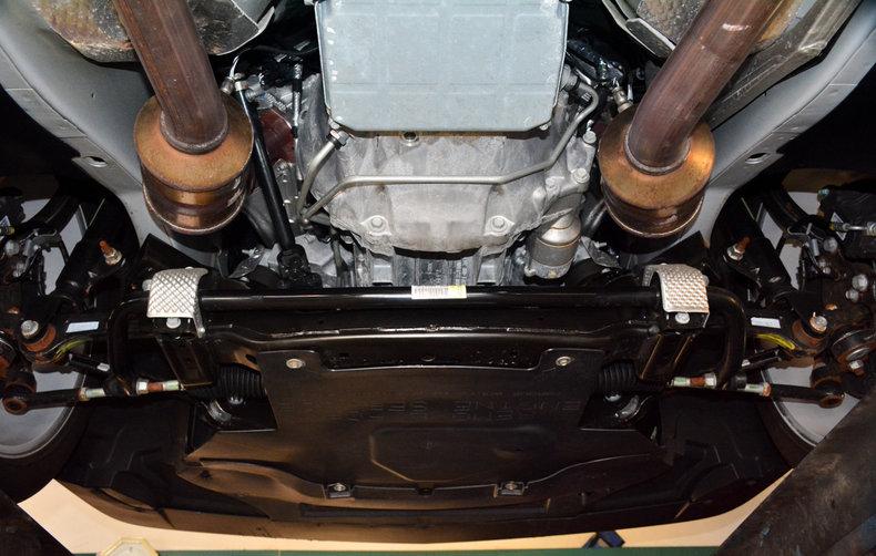 2012 Dodge Challenger R/T Image 111