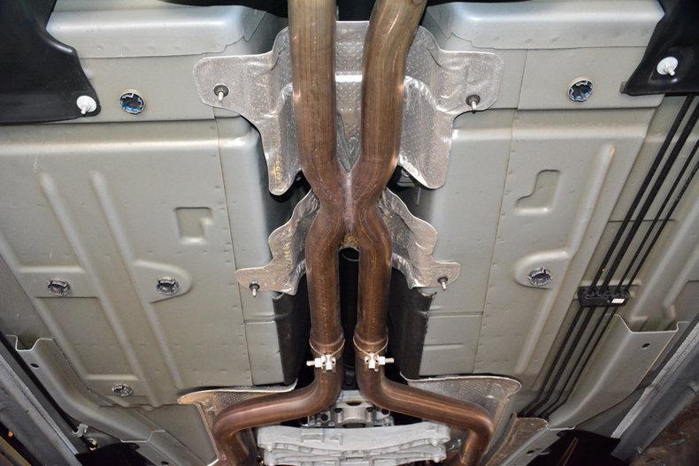 2012 Dodge Challenger R/T Image 108