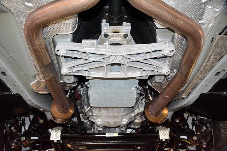 2012 Dodge Challenger R/T Image 110