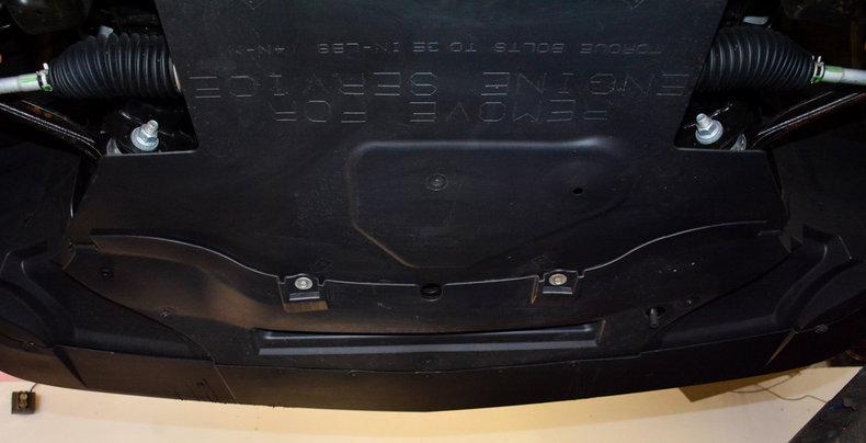 2012 Dodge Challenger R/T Image 112