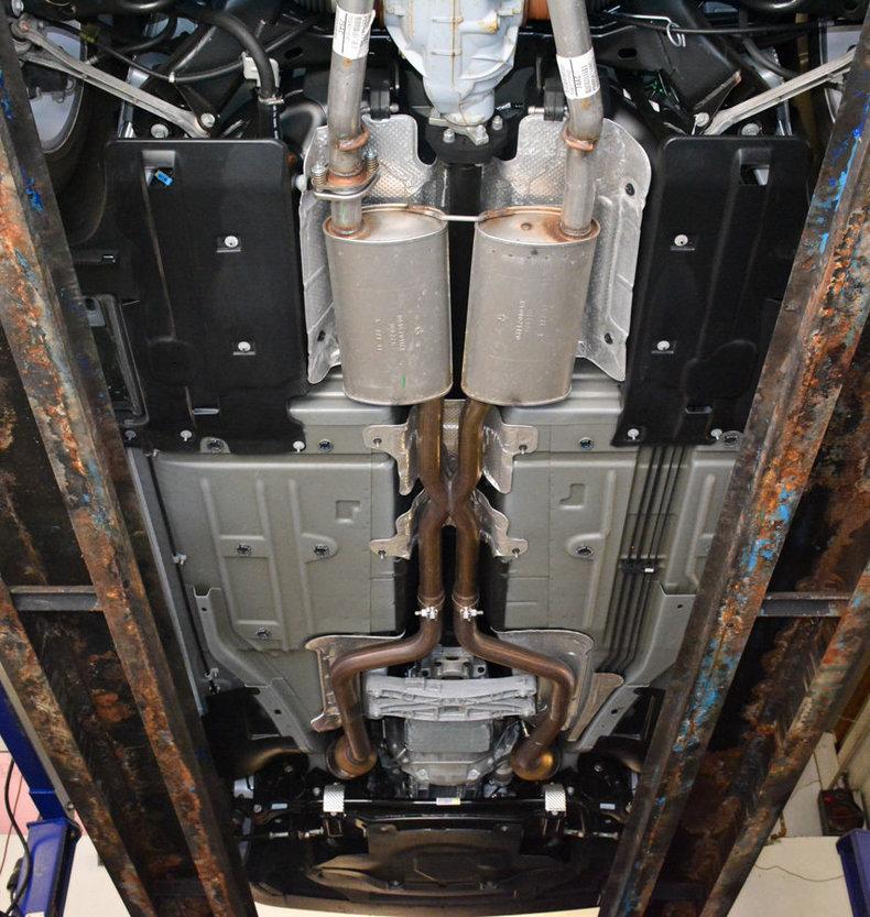 2012 Dodge Challenger R/T Image 113