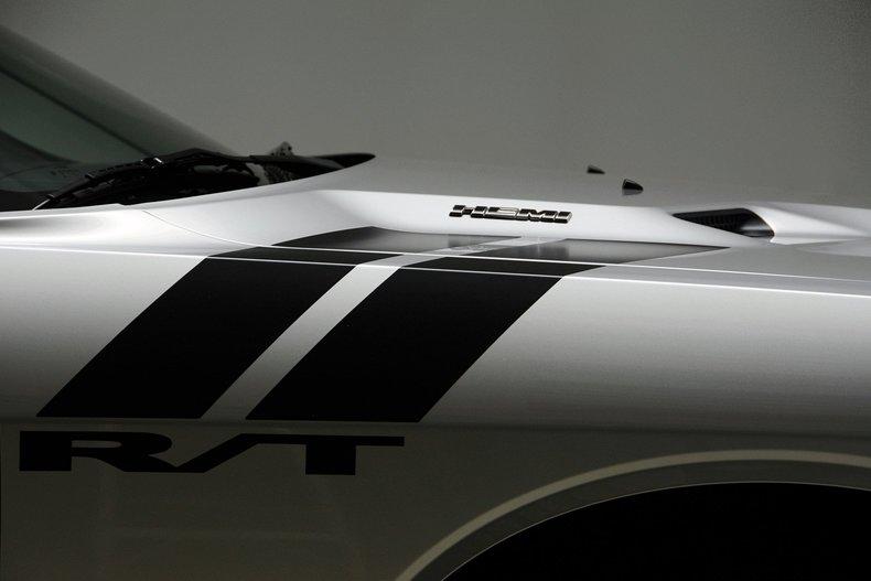 2012 Dodge Challenger R/T Image 21