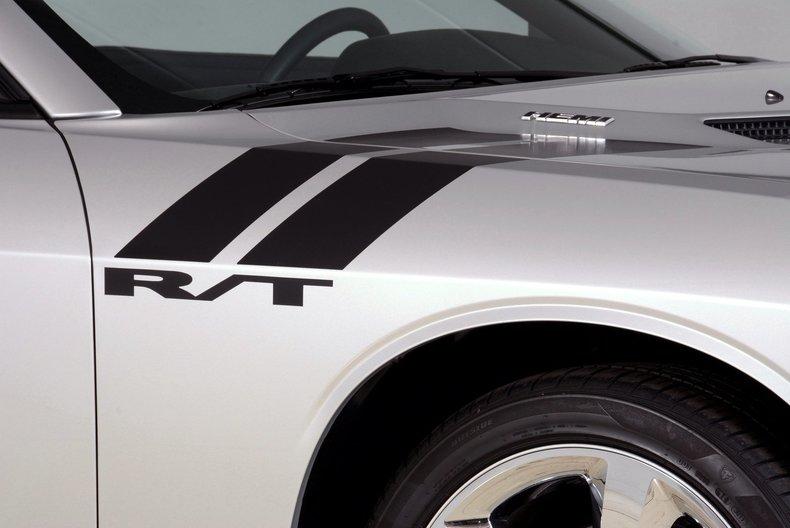 2012 Dodge Challenger R/T Image 35