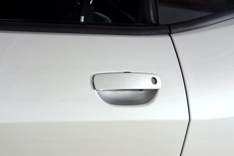 2012 Dodge Challenger R/T Image 43