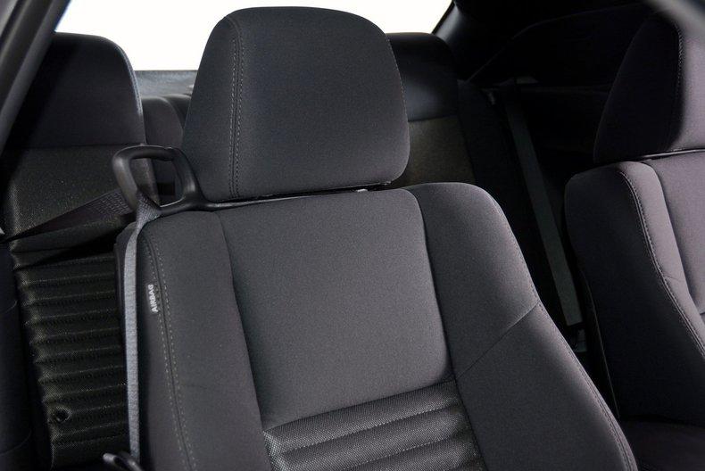 2012 Dodge Challenger R/T Image 45