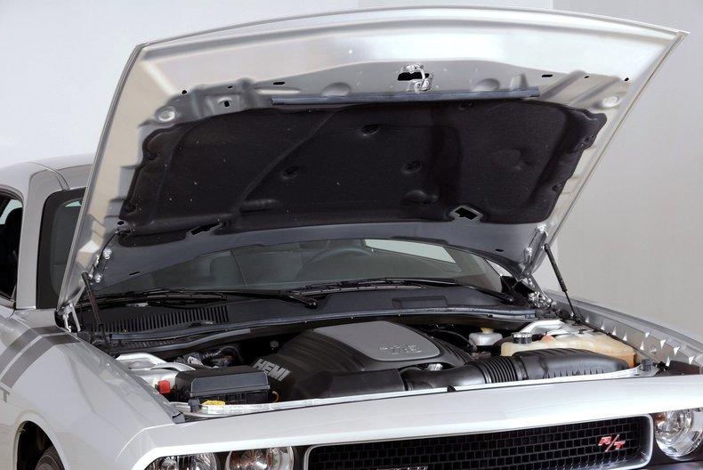 2012 Dodge Challenger R/T Image 56