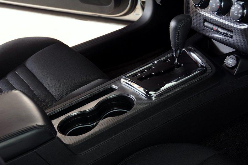 2012 Dodge Challenger R/T Image 60