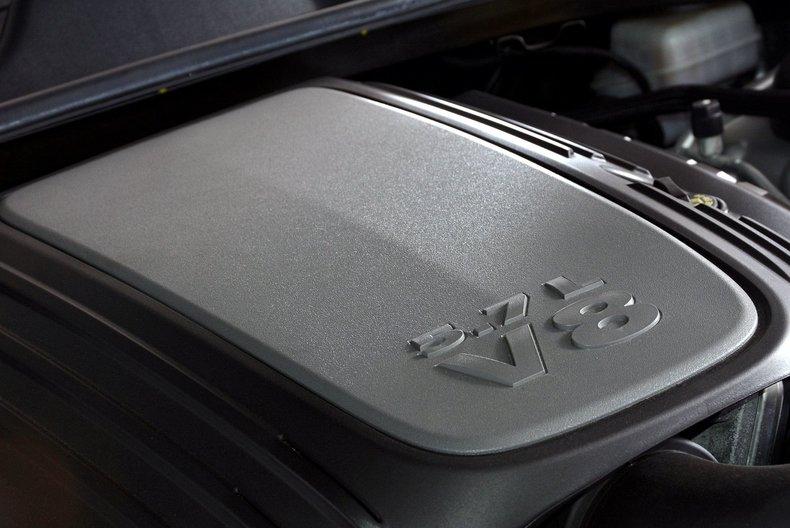2012 Dodge Challenger R/T Image 61