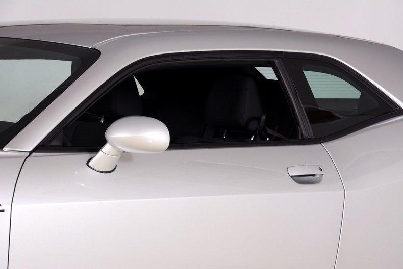 2012 Dodge Challenger R/T Image 62
