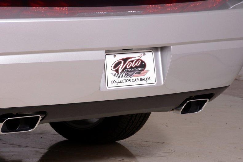 2012 Dodge Challenger R/T Image 65