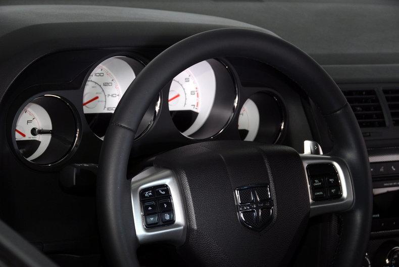2012 Dodge Challenger R/T Image 71
