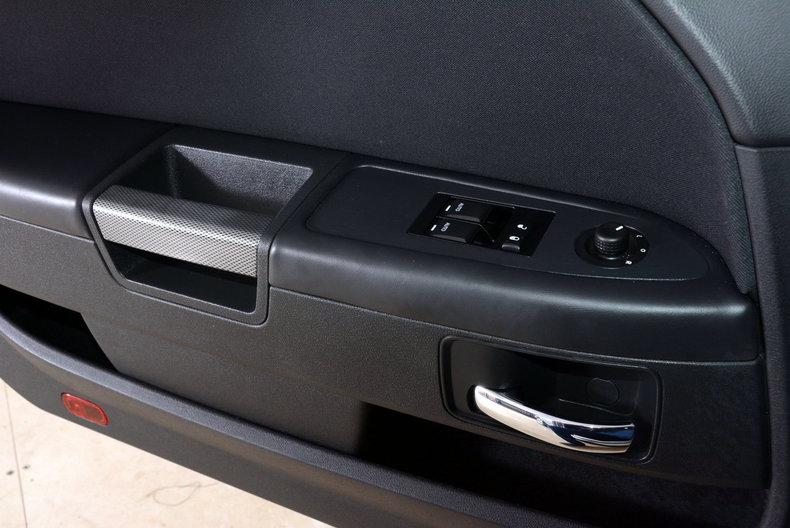 2012 Dodge Challenger R/T Image 72