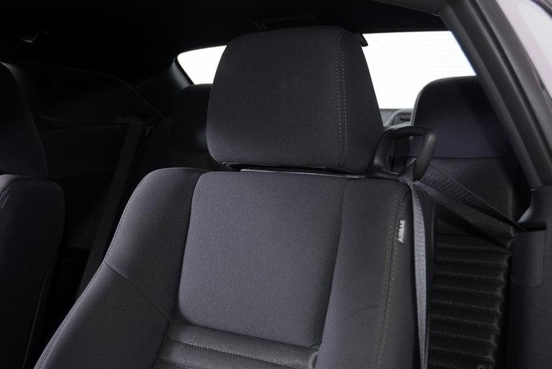 2012 Dodge Challenger R/T Image 74
