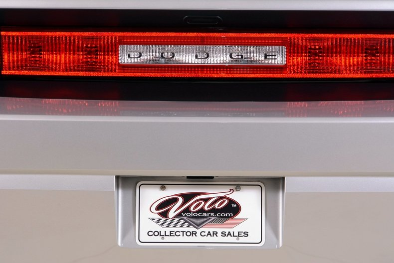 2012 Dodge Challenger R/T Image 86