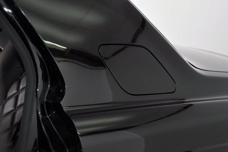 2005 Bentley Arnage T Image 52