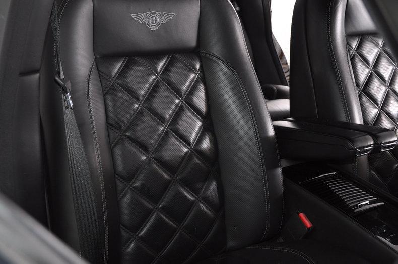 2005 Bentley Arnage T Image 68