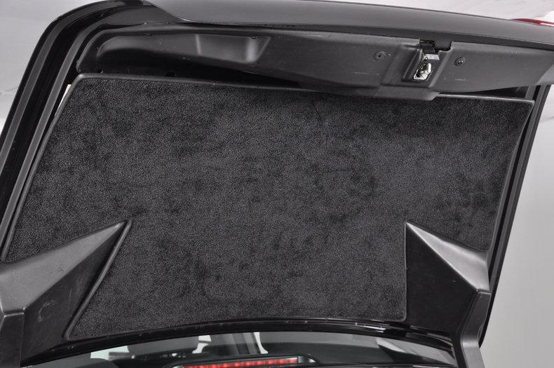 2005 Bentley Arnage T Image 74