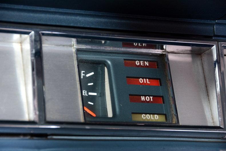 1963 Oldsmobile Dynamic 88 Image 24