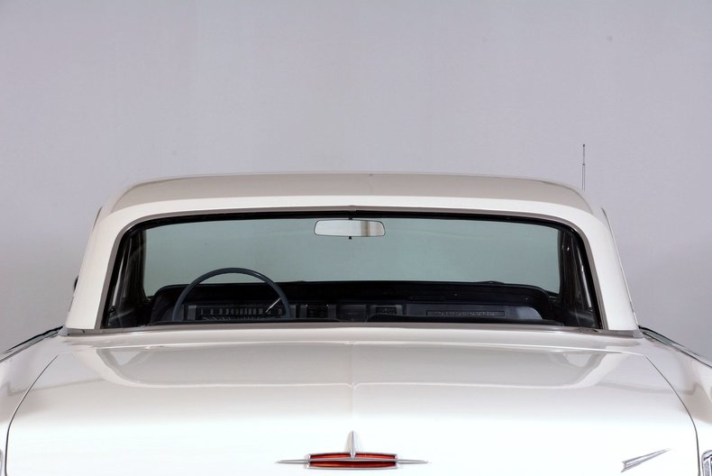 1963 Oldsmobile Dynamic 88 Image 38