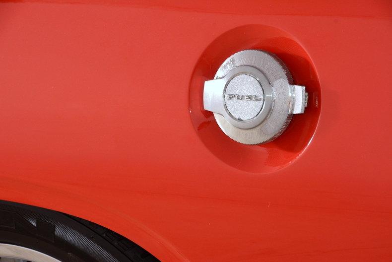 1969 Plymouth Cuda Image 16