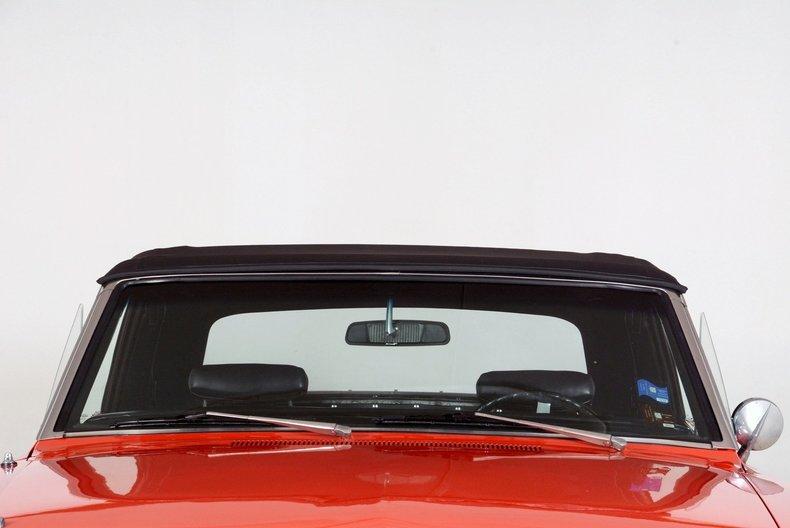 1969 Plymouth Cuda Image 24
