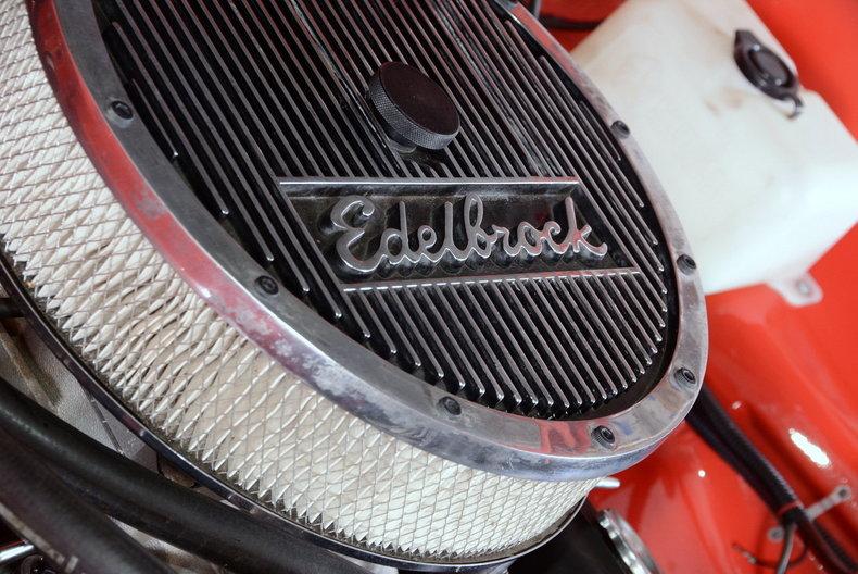 1969 Plymouth Cuda Image 26