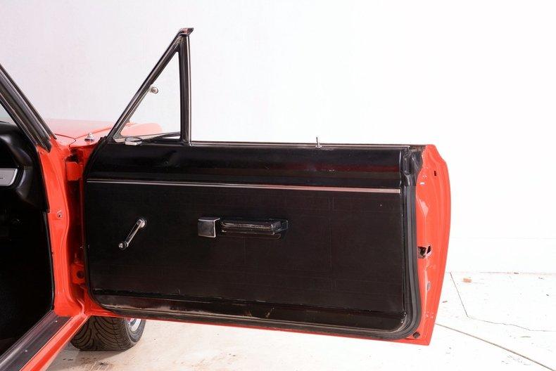 1969 Plymouth Cuda Image 48