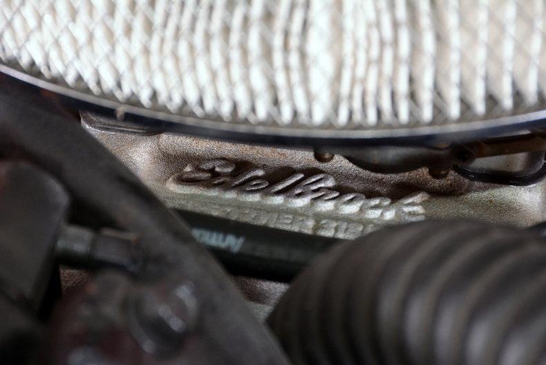 1969 Plymouth Cuda Image 55