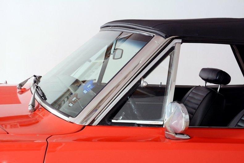 1969 Plymouth Cuda Image 59