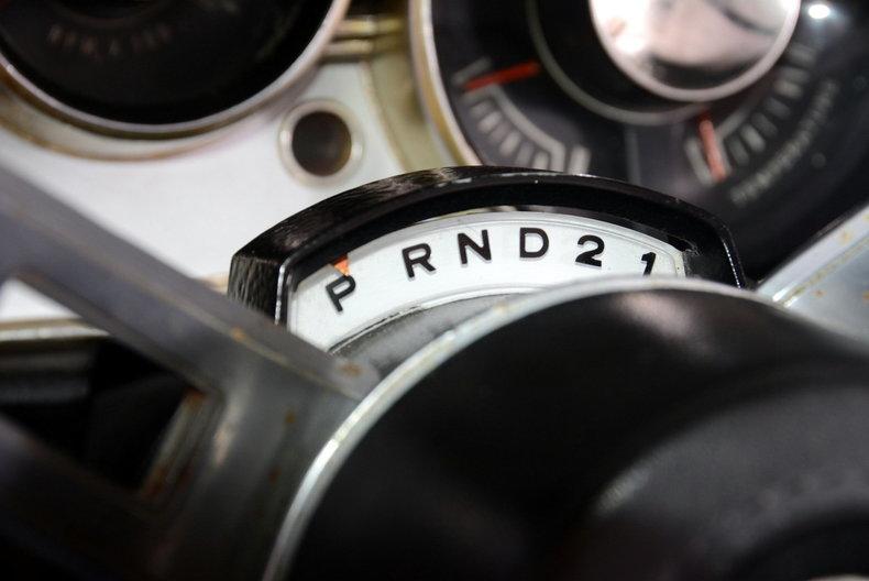 1969 Plymouth Cuda Image 61