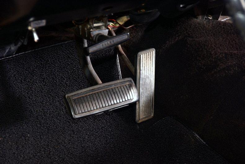 1969 Plymouth Cuda Image 66