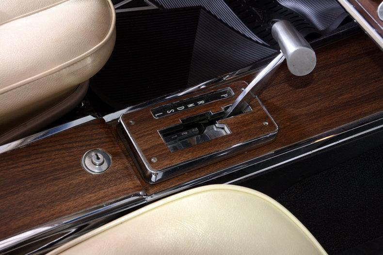 1967 Pontiac GTO Image 12