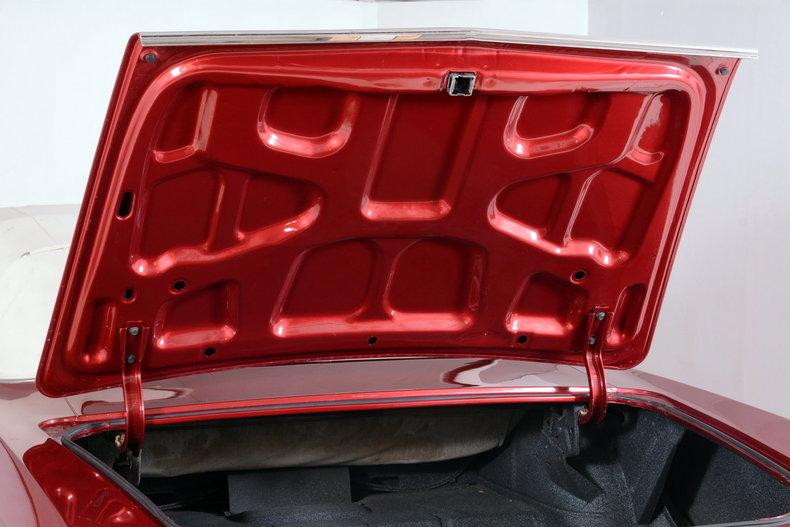1967 Pontiac GTO Image 82