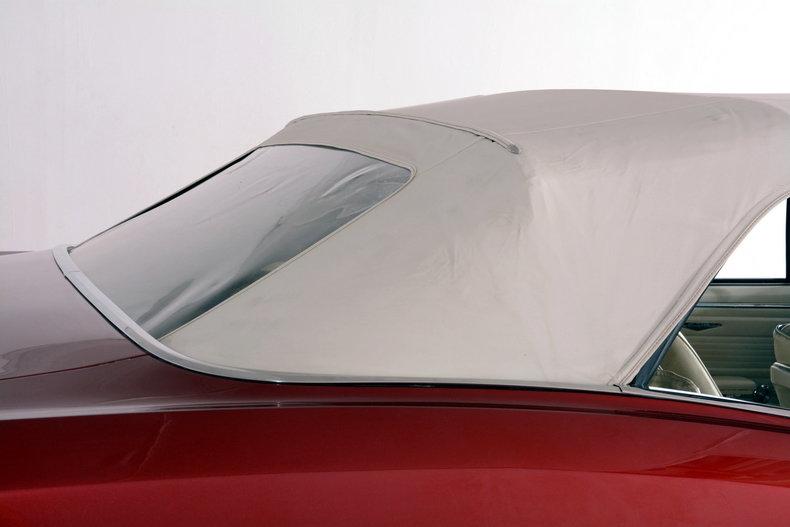 1967 Pontiac GTO Image 67