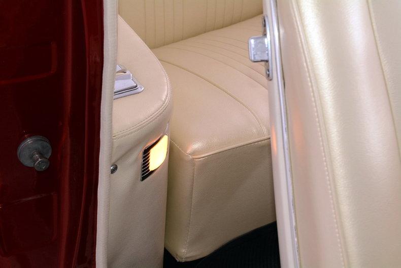1967 Pontiac GTO Image 29