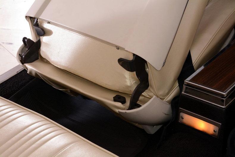 1967 Pontiac GTO Image 23