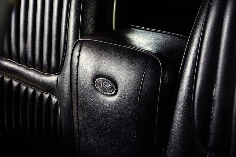 1967 Buick Riviera Image 5