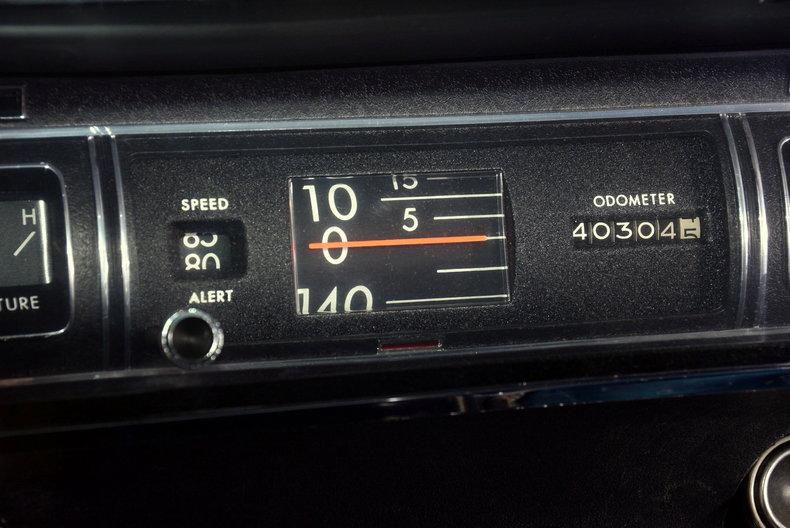 1967 Buick Riviera Image 11