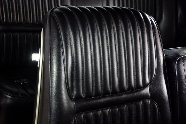 1967 Buick Riviera Image 21