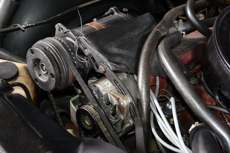 1967 Buick Riviera Image 23