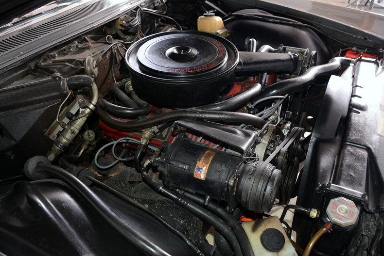 1967 Buick Riviera Image 26