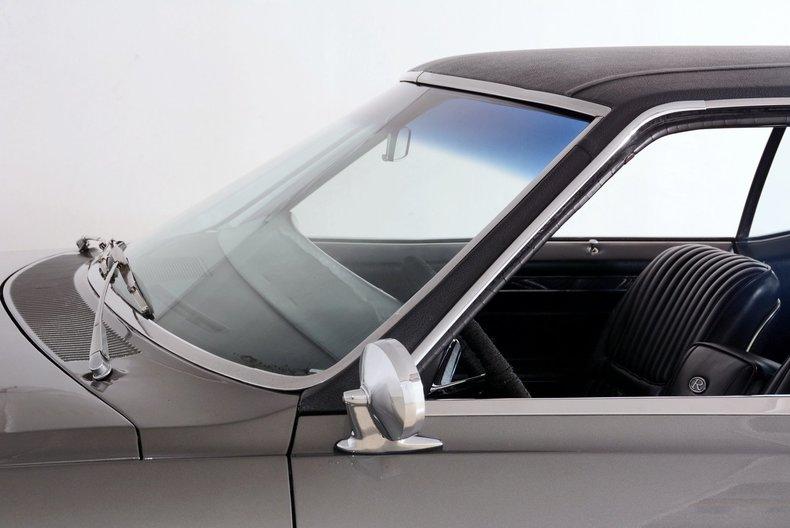 1967 Buick Riviera Image 29