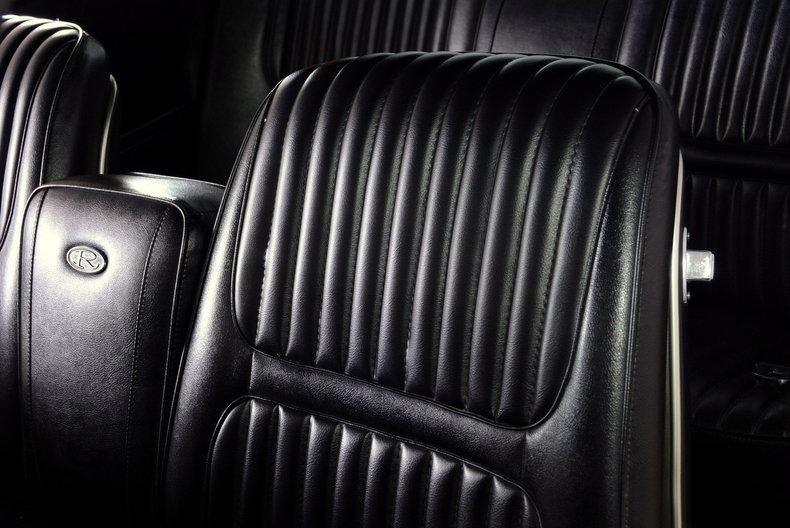1967 Buick Riviera Image 34