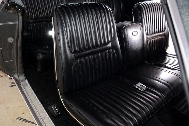 1967 Buick Riviera Image 39