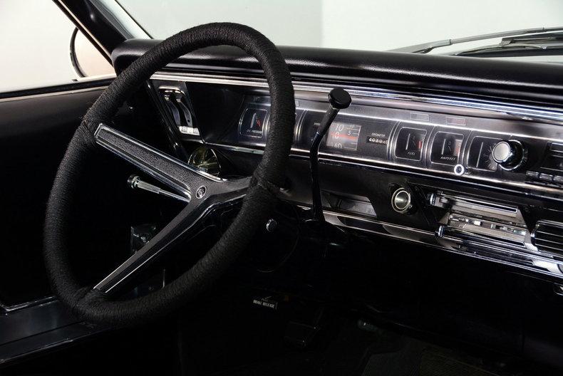 1967 Buick Riviera Image 42