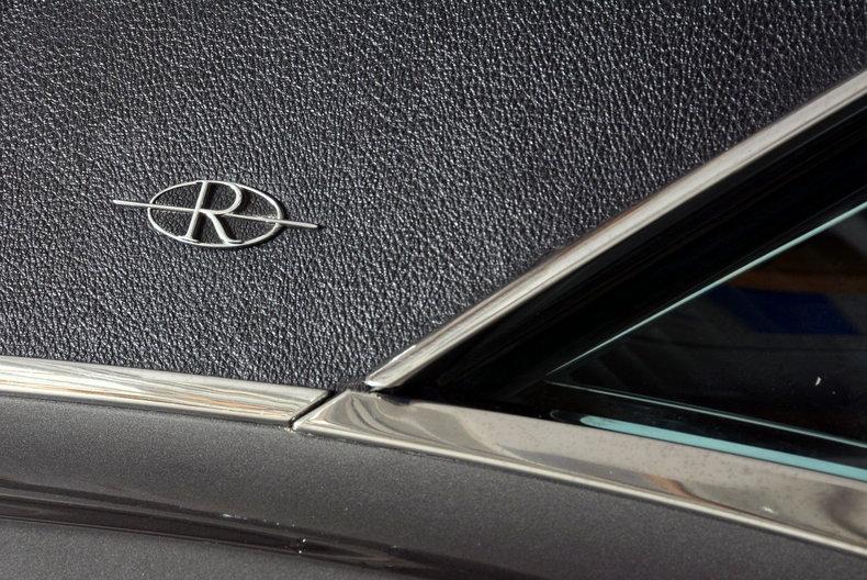 1967 Buick Riviera Image 58