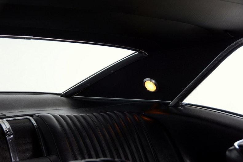 1967 Buick Riviera Image 60