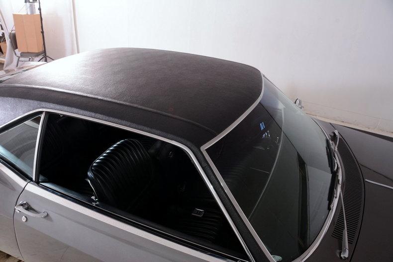 1967 Buick Riviera Image 65