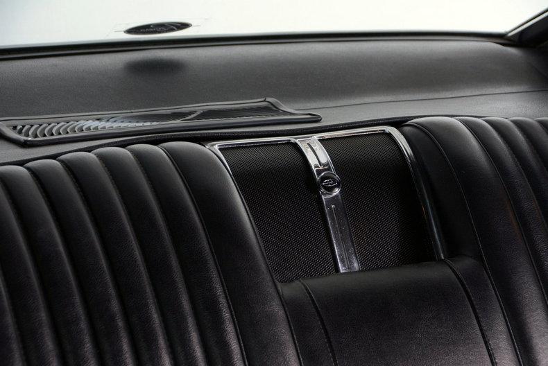 1967 Buick Riviera Image 66